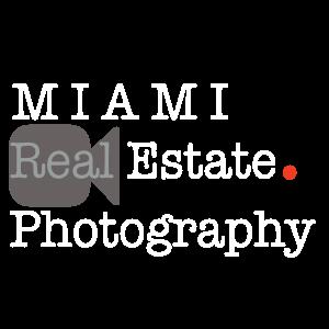 Miami Real Estate Photography logo